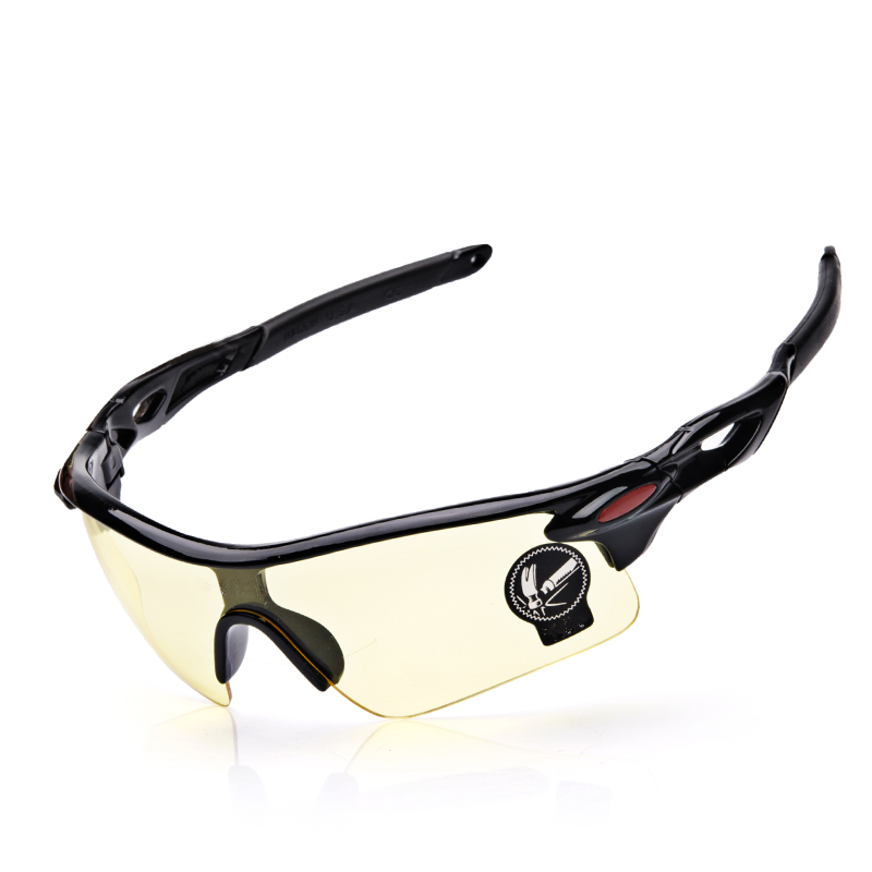 Ultraviolet-proof-blue-yellow-multi-gray-specs-spectacles-Anti-UV-cycling-glasses-sunglasses-UV-protection-goggles (2)