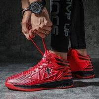 المتفجرة خفيفة الوزن حذاء كرة السلة باطن بولي tpu تنفس مريحة حذاء كرة السلة كرة السلة الرياح أحذية رياضية