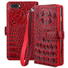 Nubia M2 Case Original 5 5 Inch For ZTE Nubia M2 Case Cover Leather Wallet Back