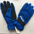 2016 new style ski gloves, waterproof sports gloves, warm gloves, free shipping