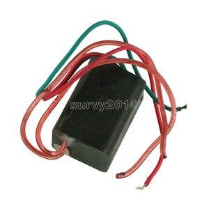 Image 2 - Módulo de Control de encendido generador de alta presión, 3,6 V CC, 1,5a, voltaje de salida, 20KV, 20000V