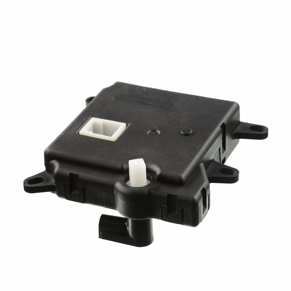 US $33 99 |HVAC Heater Blend Door Actuator For Ford Crown Victoria Grand  Marquis Marauder-in Heater Parts from Automobiles & Motorcycles on