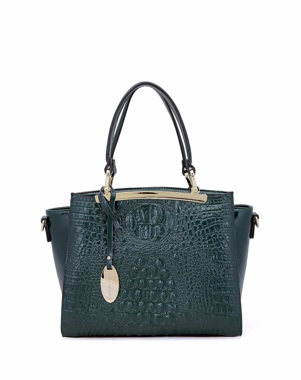 designer handbags for ladies - photo #41