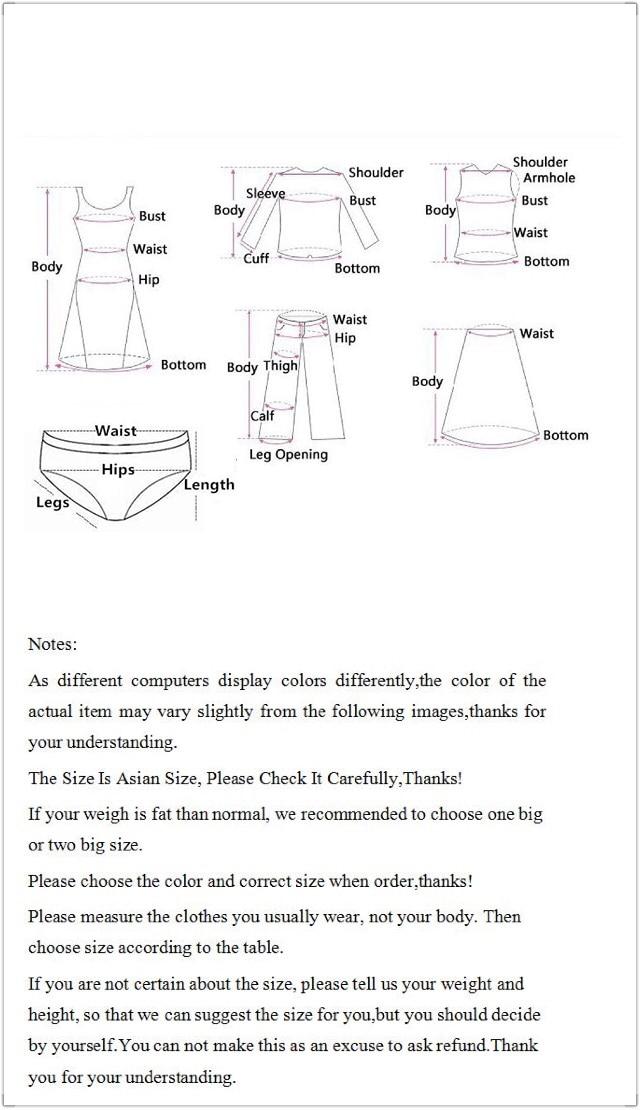 Mulheres de lã Turn-down Collar Simples de