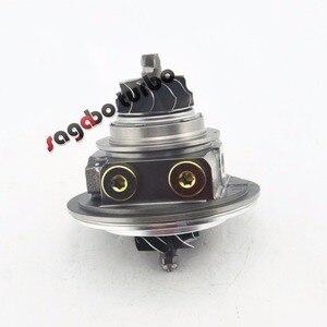 Image 1 - Vw turbocompressor chra para volkswagen touran 1.4 tsi 125kw 53039880248 53039880150 53039880099 kkk turbo kits de reparação 03c145701k