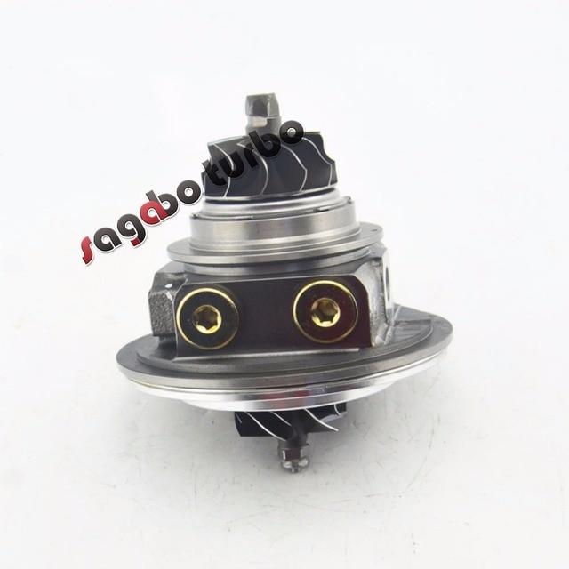 Vw turbocompressor chra para volkswagen touran 1.4 tsi 125kw 53039880248 53039880150 53039880099 kkk turbo kits de reparação 03c145701k