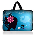 Waterproof Neoprene for samsung Google 11.6'' Chromebook Tab Laptop Bag Cases Notebook Sleeve Cover  NH12-19545