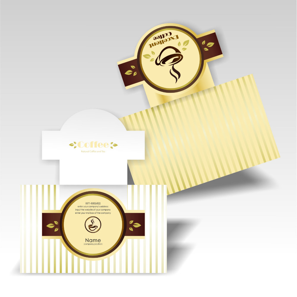 Buy calling cards design and get free shipping on AliExpress.com