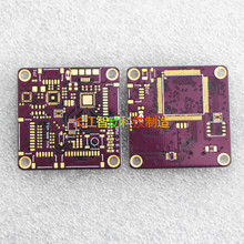 Buy mini apm v3 1 and get free shipping on AliExpress com