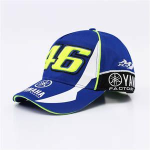 IGGY Snapback Hats Baseball Cap Motorcycle Racing Bone b4df75daa80