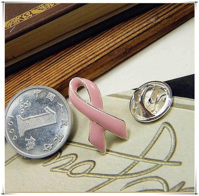 Geschenk fur frau mit brustkrebs