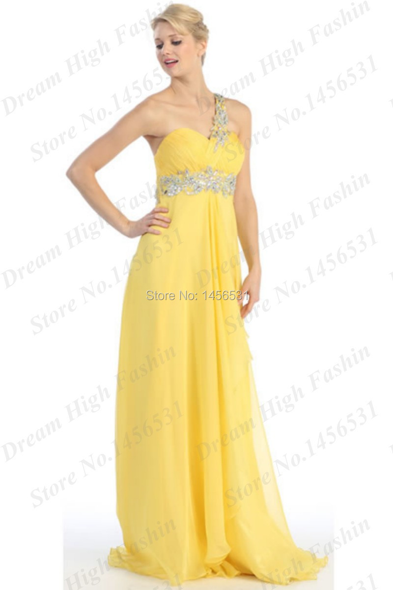 Turquoise and yellow bridesmaid dresses gallery braidsmaid dress turquoise and yellow bridesmaid dresses images braidsmaid dress dress jewels picture more detailed picture about pretty ombrellifo Choice Image