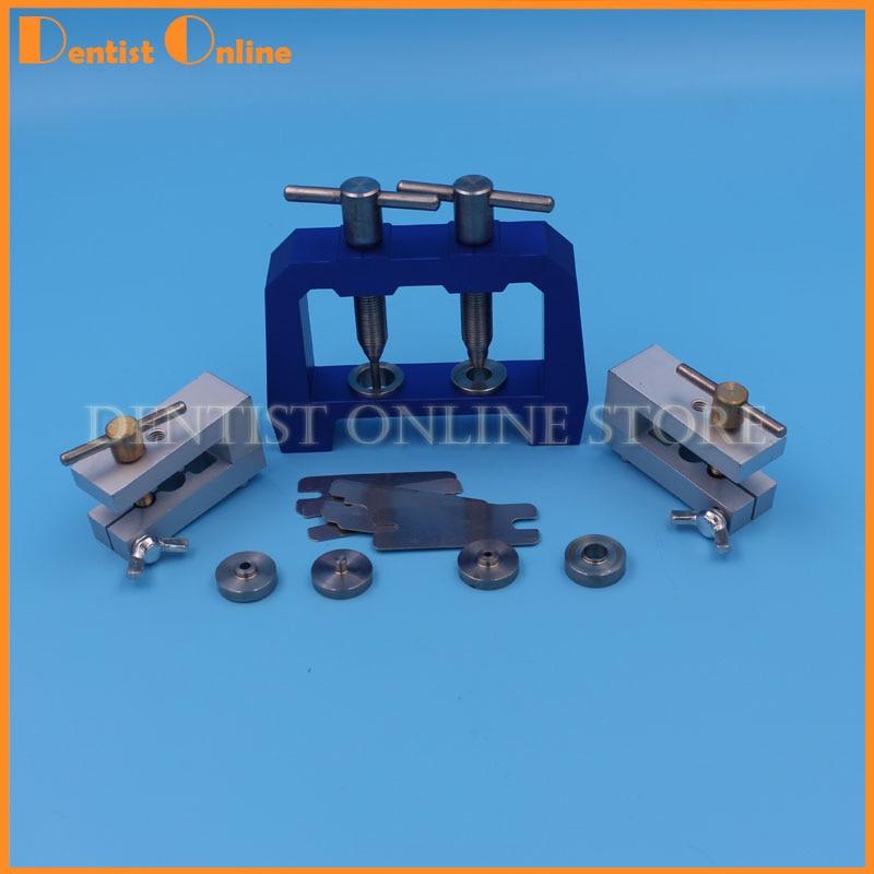 Dental Handpiece Repair Tool Bearing removal tool chuck STANDARD\Torque\Mini newest type dental handpiece repair tool bearing removal chuck standard torque