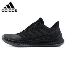 Nuovo Arrivo originale 2018 Adidas B E 2 di Pallacanestro degli uomini  delle Scarpe Da Tennis b649e4f6ac1