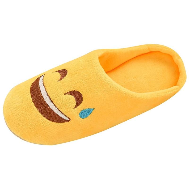 Nafanio Women Stripe Slippers for Guests Flat Bath Summer Sandals Indoor Outdoor Women Basic Flip Flops Shoes
