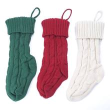 Christmas Crochet Gifts Promotion-Shop for Promotional Christmas ...