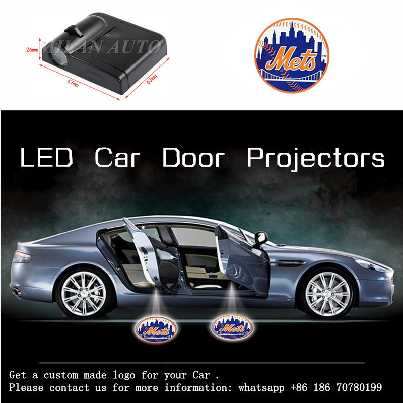 2-pcs-FC-Barcelona-WIRELESS-LED-CAR-DOOR-PROJECTORS_