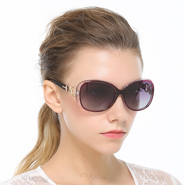 #lunette_mode_tendance_2019