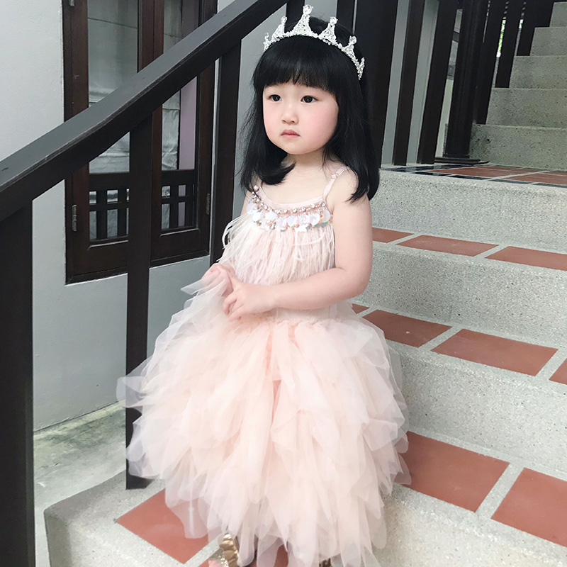 summer girl dress children clothing lace tutu dresses for girls baby clothes princess girls party dresses kids vestidos машинки mattel октонавты подводная лодка шлюп x