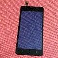 Высокое качество испытанная деятельность внешнее стекло планшета сенсорный экран для Huawei Ascend Y635 сотовый телефон панели запчасти