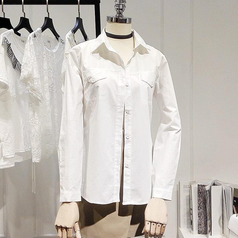 zomer blouse nieuwe office