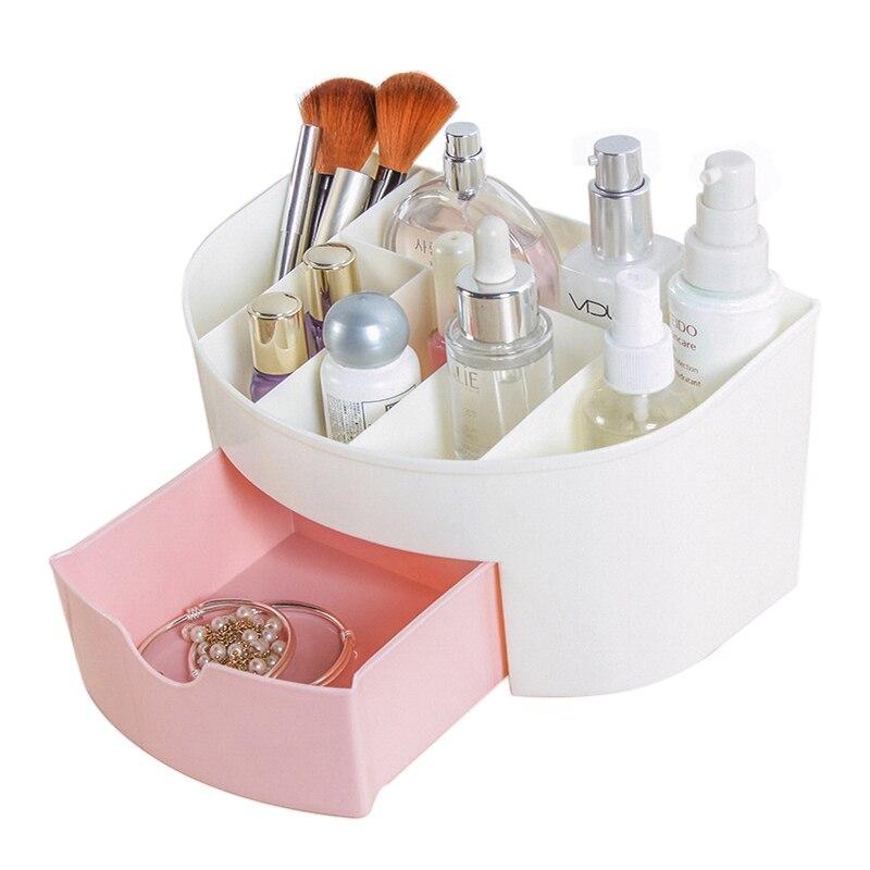 Купить контейнеры для хранения косметики недорого косметика эстель купить в розницу