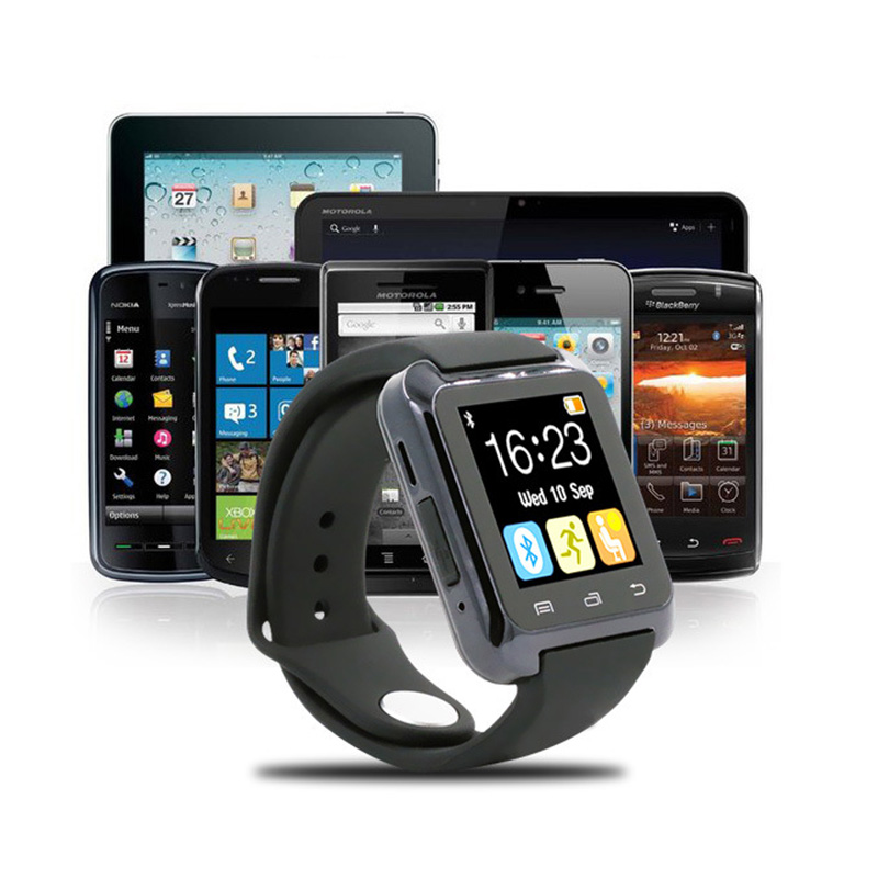 smartwatch android 20180521_142259_012-00
