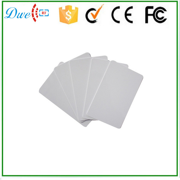 DWE CC RF Free shipping 100pcs per lot factory price ISO14443A MF access control 13.56mhz PVC cards dwe cc rf free shipping 100pcs per lot factory price iso14443a mf access control 13 56mhz pvc cards