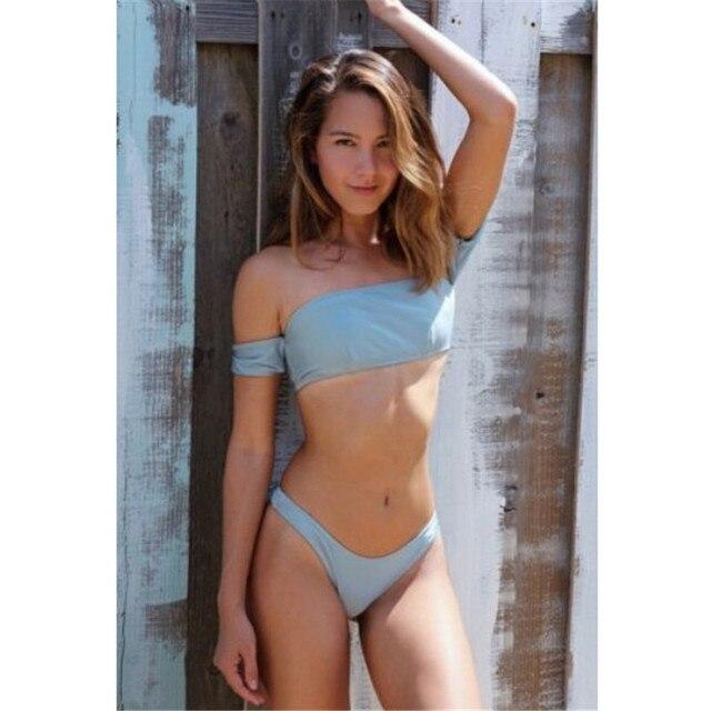 Geile Bikinis