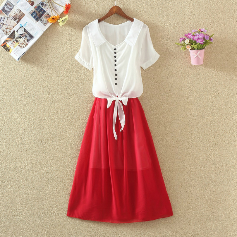 Online Get Cheap Womens Dress Suits -Aliexpress.com | Alibaba Group