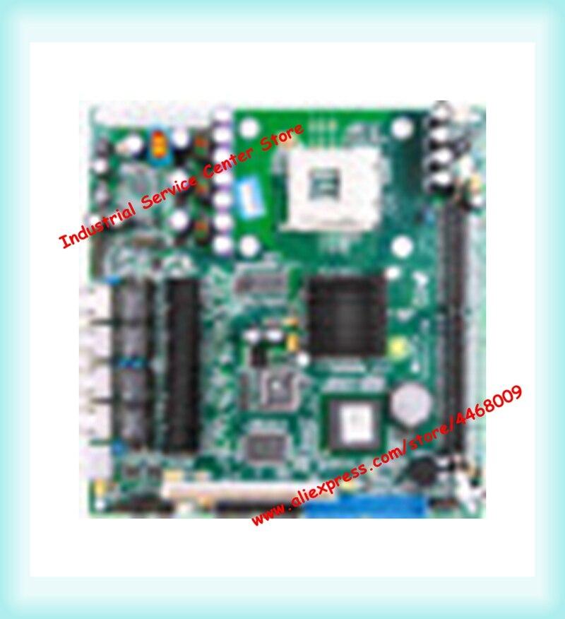 NET-1711VD4N 4-port Gigabit ROS di routing morbidoNET-1711VD4N 4-port Gigabit ROS di routing morbido