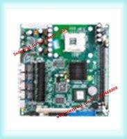 NET 1711VD4N 4 port gigabit ros roteamento macio Peças de ferramentas     -