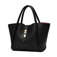 Fashion Women PU Leather Totes Bags Ladies Casual Snap Handbags Wing shape handbags & Crossbody bags