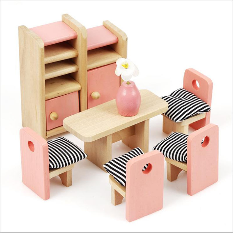 Kids Bedroom Furniture Kids Wooden Toys Online: Wooden Kitchen Living Room Bathroom Bedroom Dining Room
