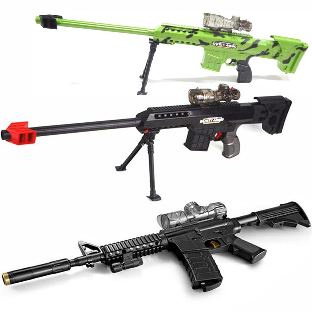 Walmart Toy Guns For Boys : Walmart toy guns rifles bing images
