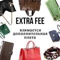 Links especiais USD0.5 para taxa Extra $1 taxa de envio ou diferença do produto
