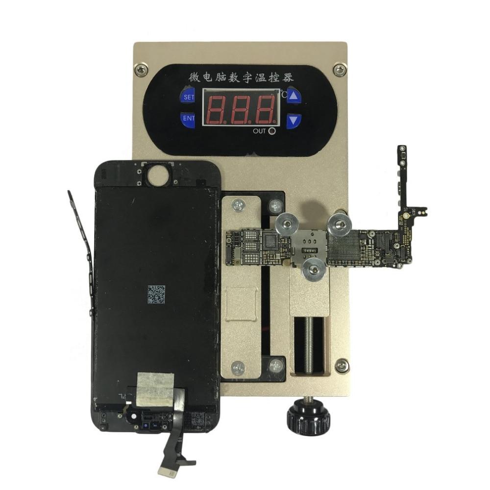 ZA624900-D-6-1