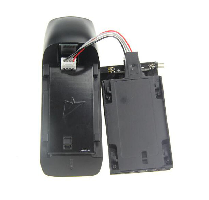 New Balance Charger Socket Adapter Plate for Parrot Bebop Drone 3.0 LiPo Battery new balance футболка chiks