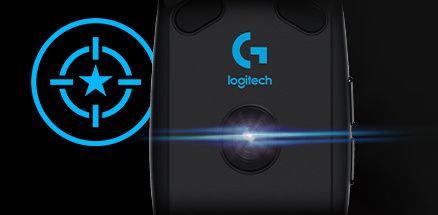 g304-g305-lightspeed-wireless-gaming-mouse (6)_