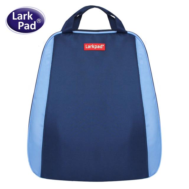 Larkpad 2018 Unique Design Tutorial Handbag For S Boys Soft Nylon Fabric Handbags Durable And Washable