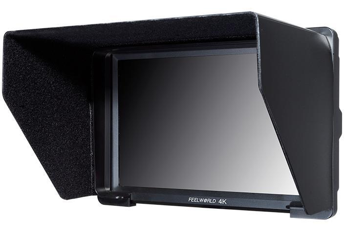 small-full-hd-monitor3