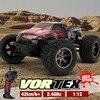 KF S911 1/12 2WD 42km/h RC Car High Speed Remote Control Off Road Dirt Bike Classic Toys Truck Traxxas Big Wheel Boy Gift