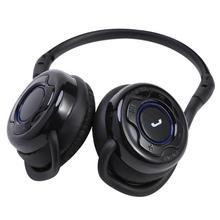 Sport Wireless Bluetooth Earphone Neckband Auriculares Bluet