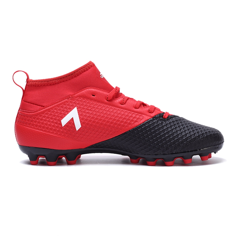 3dba1c4a7e3d ... free shipping original new arrival 2017 adidas ace 17.3 primemesh ag mens  football soccer shoes sneakers
