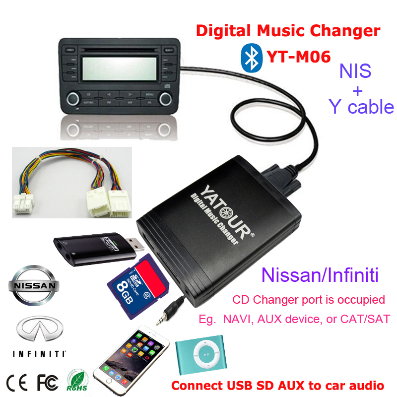 car stereo aux input adapter compare prices reviews and