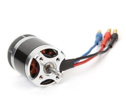 Motor for Feilun FT012 2.4G Brushless Boat Spare Parts Accessories FT012-16