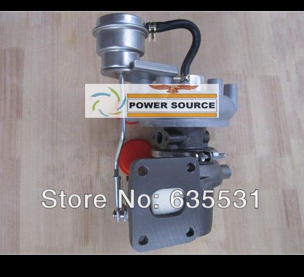 TD05H TD05H-14G-6 49178-02385 28230-45000 49178-09620 49178-02320 Turbo For Mitsubishi Fuso Canter 4D34T For Hyundai D4DA 3.9L wholesale new td05h td05h 14g td05h 14g 49178 02390 4917802390 49178 02390 turbo turbine turbocharger for hyundai truck