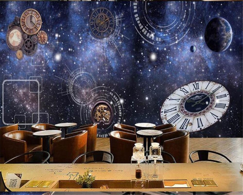 Unduh 5400 Wallpaper Jam Cantik Terbaik