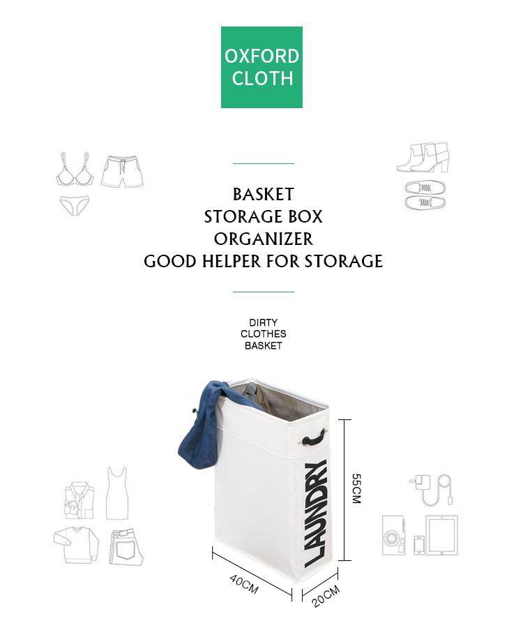 laundry basket_03