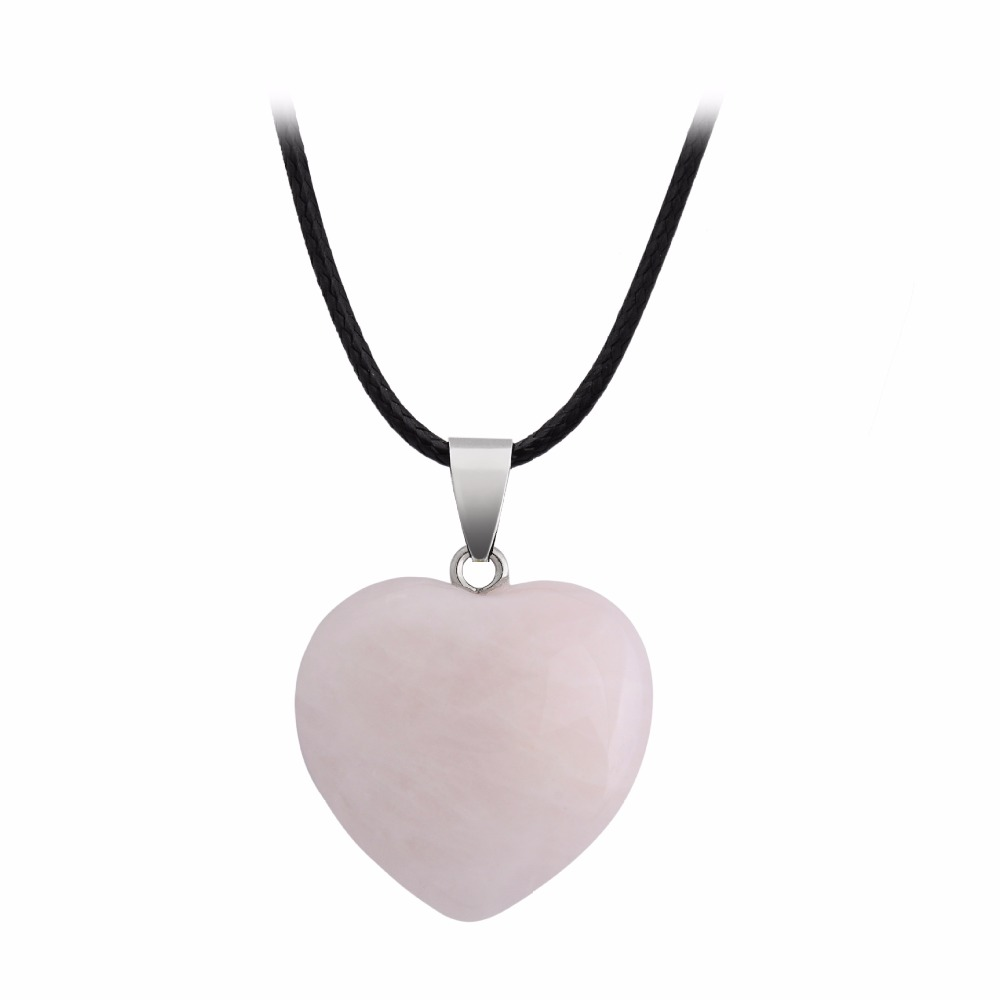 TN98 Classic new necklace jewelry for women best gift in party have color to choose for women birthday giftTN98 Classic new necklace jewelry for women best gift in party have color to choose for women birthday gift